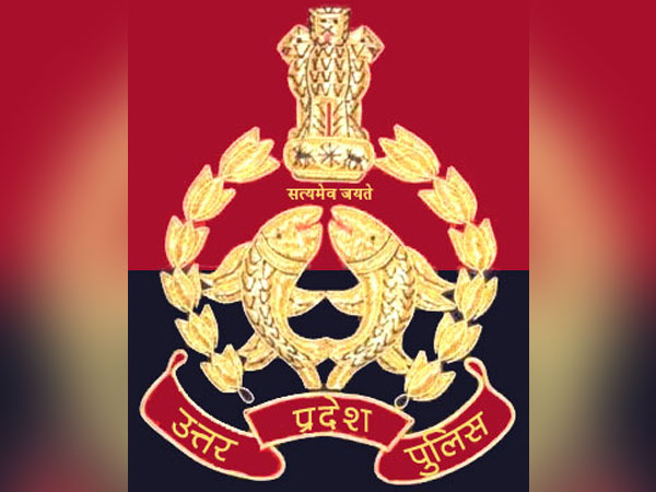 UP: 60 cartons of illicit liquor seized