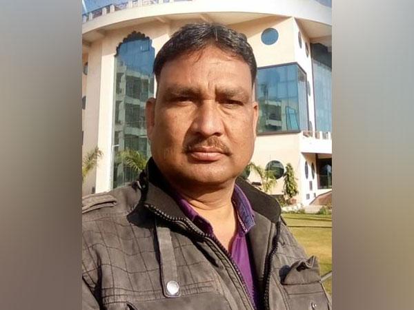 Cop beaten to death: No arrest yet, probe underway, says Rajasthan Police