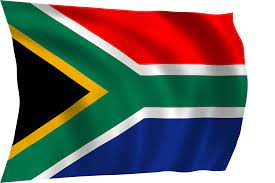 South Africa adopts more ambitious emissions target before climate summit