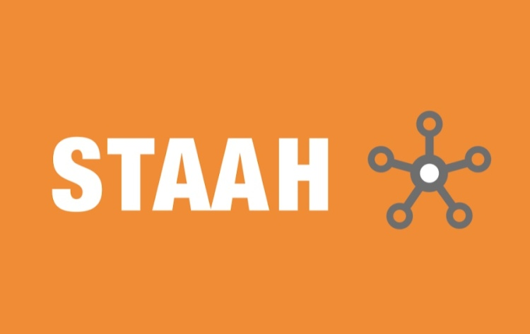 STAAH partners with ResBook to present benefits for properties