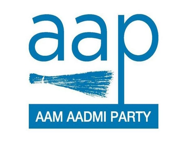 AAP claims SDMC hasn't paid Rs 2,137cr to NDMC, seeks Delhi BJP chief's intervention