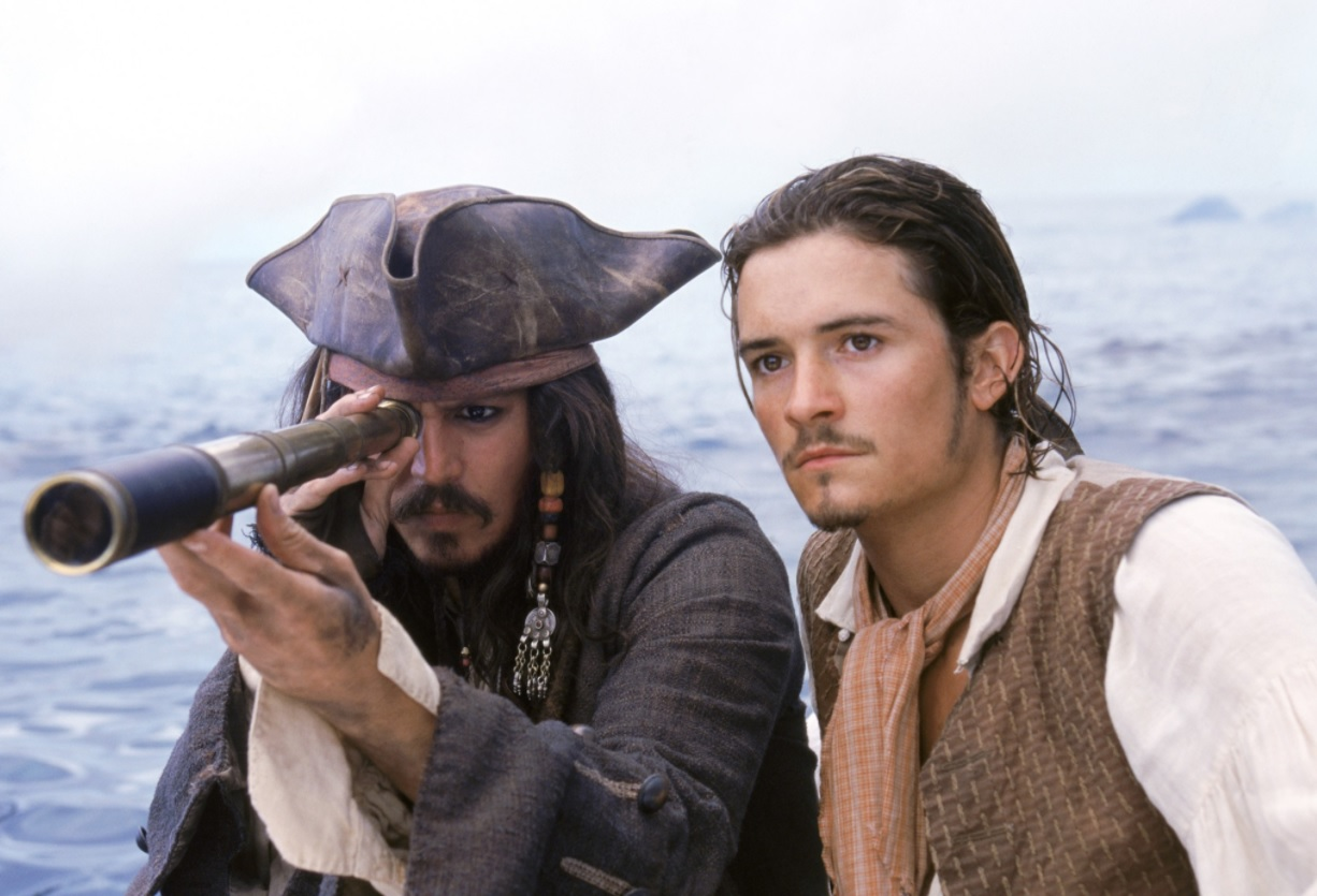 Pirates of the Caribbean 6: Jerry Bruckheimer talks on development, what latest we know