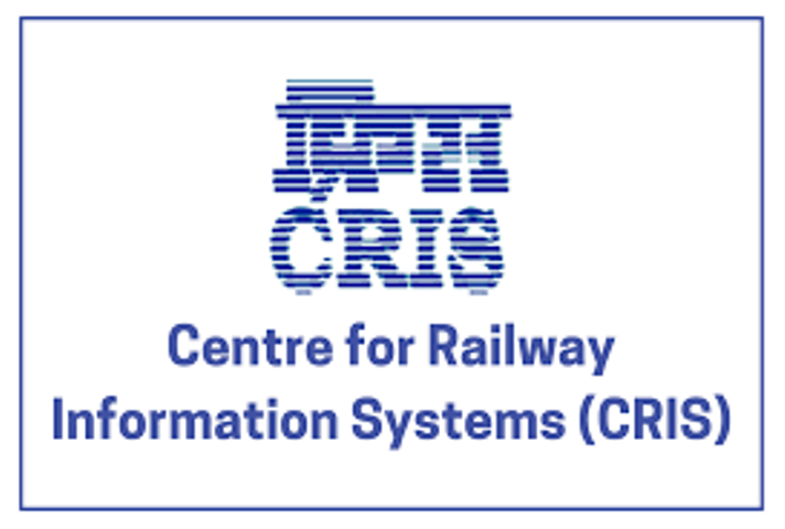 Chairman Railway Board launches E-pass module of HRMS developed by CRIS
