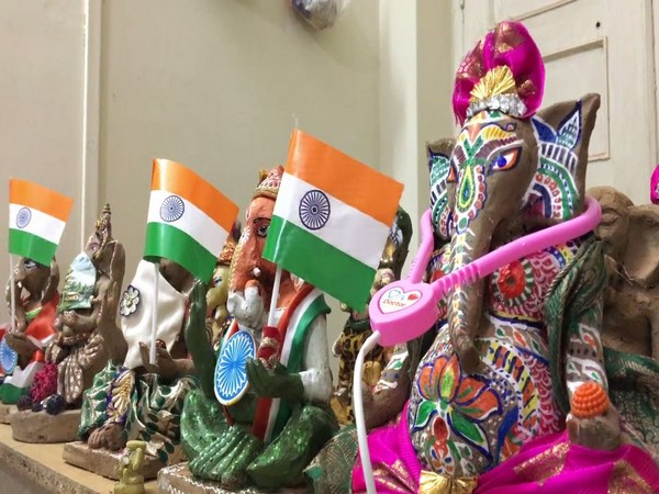 Hindu leader asks Brazilian clothes brand to remove image of Lord Ganesh