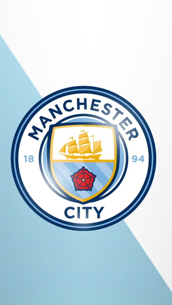 Soccer: Man City eyes for FA Cup despite off-field probe over fair play rules
