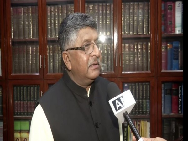 Prasad to hold roundtable with CEOs from electronics industry