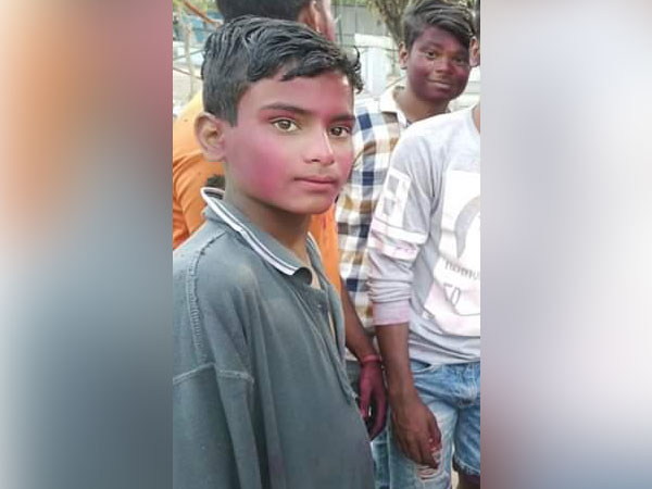 Bhopal: Muslim teen among 11 killed in boat capsize during Ganesh visarjan