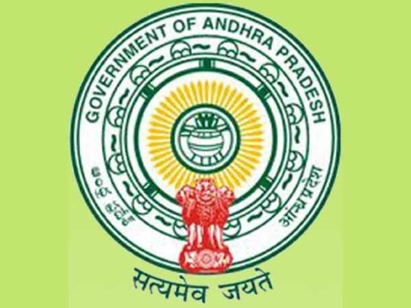 Andhra:  Govt to withdraw cases filed against agitators of special category status movement