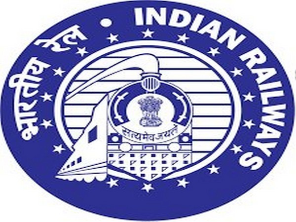 Railways Ministry announces revised fares for Humsafar Express