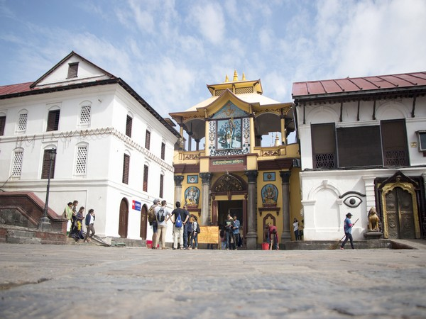 1.77 lakh tourists visit Nepal in first 8 months of 2020, Indians top list