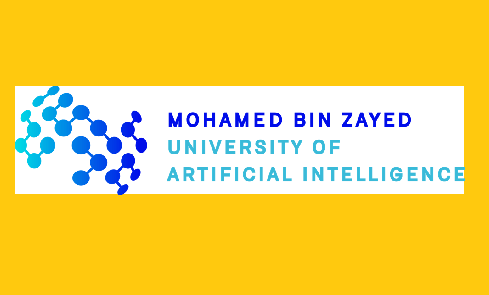 UAE AI university, Israel's Weizmann Institute of Science sign MOU - UAE news agency