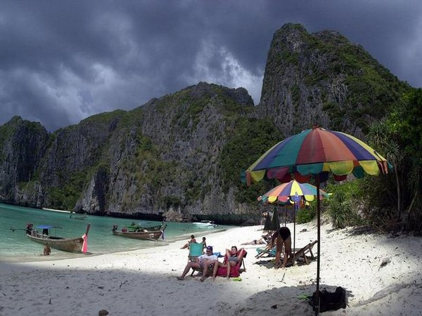 Indians want to visit Thailand, says Tourism Authority of Thailand
