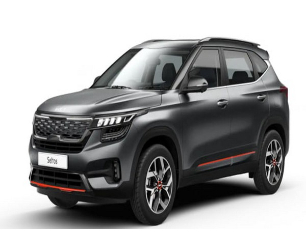 South Korea: KIA to strengthen sales in Indian market, release new cars and raise price