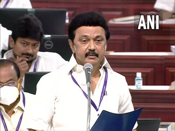 MK Stalin presents bill in Legislative Assembly seeking exemption from NEET, AIADMK likely to extend support