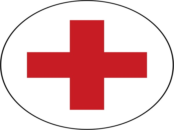 Red Cross proposes budget increase for Humanitarian programs in Afghanistan at UN meeting