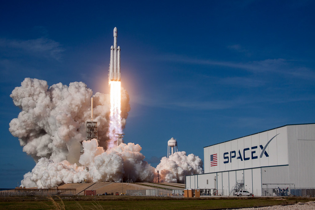 Science News Roundup: SpaceX capsule with world's first all-civilian orbital crew set for splashdown; Study rewrites understanding of modern Japan's genetic ancestry and more