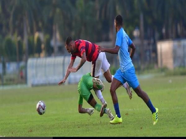 Durand Cup: Mohammedan SC and Bengaluru United look to continue winning streak