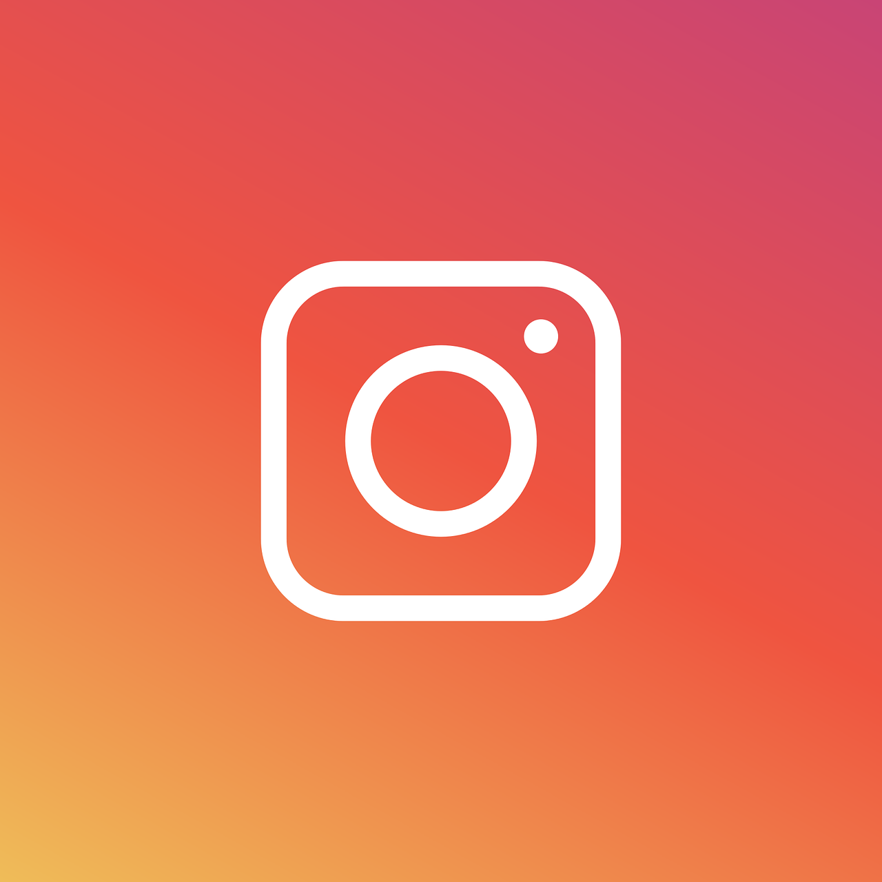 15 Best Instagram Bots (Safe & Working)