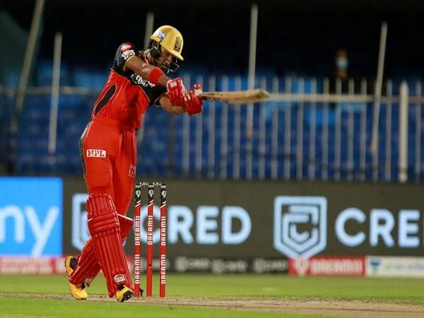 IPL 13: Washington Sundar has been on point this season, says Padikkal