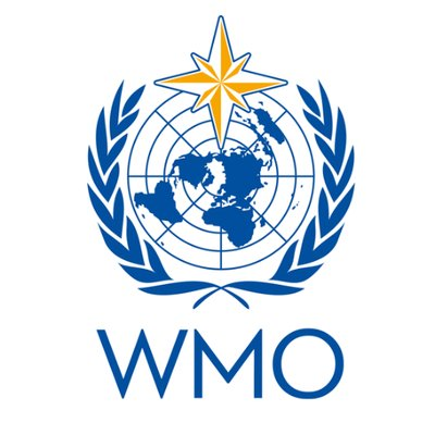 USA to re-enter Paris Agreement, WMO welcomes President announcement