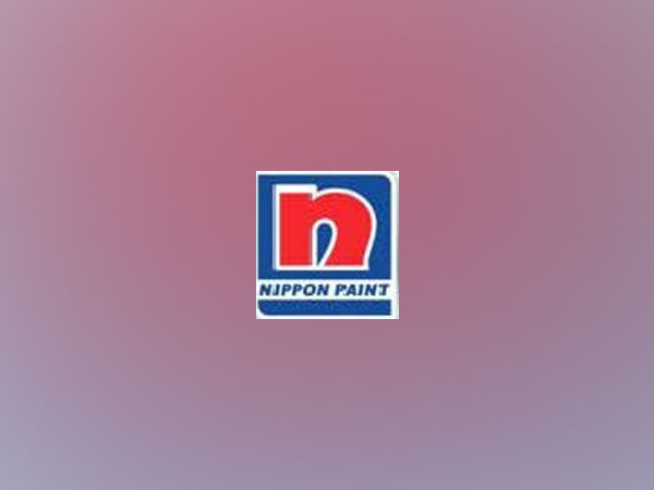 Strong signs of recovery in economy, we anticipate healthy growth in next quarter, says Nippon Paint