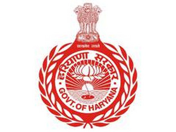 Haryana govt appoints retired bureaucrat D S Dhesi as Khattar's chief principal secy