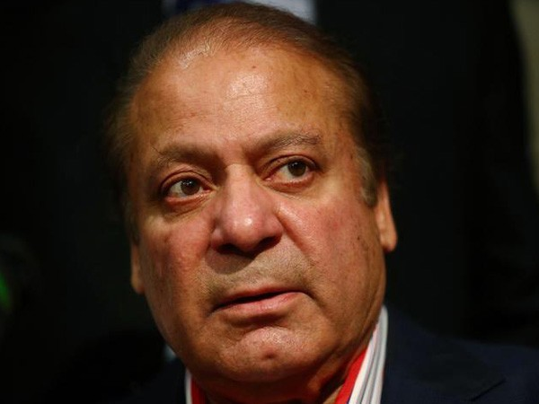 Court reserves judgement on admissibility of Sharif's plea for removal of name from no-fly list