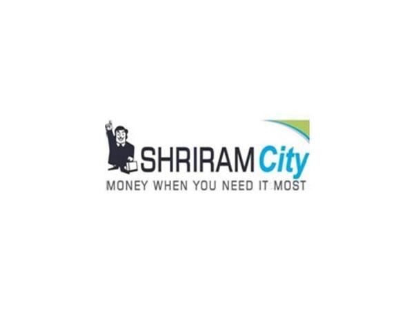 Shriram City launches special festive season schemes on two-wheeler finance for Indian Market