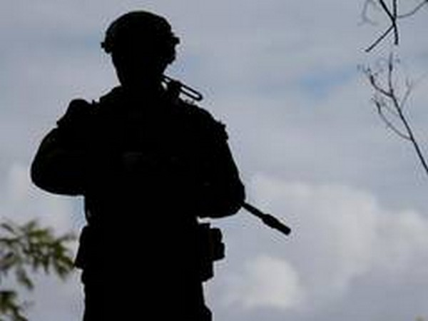 11 Pakistani soldiers killed in retaliatory firing by Indian Army over ceasefire violations