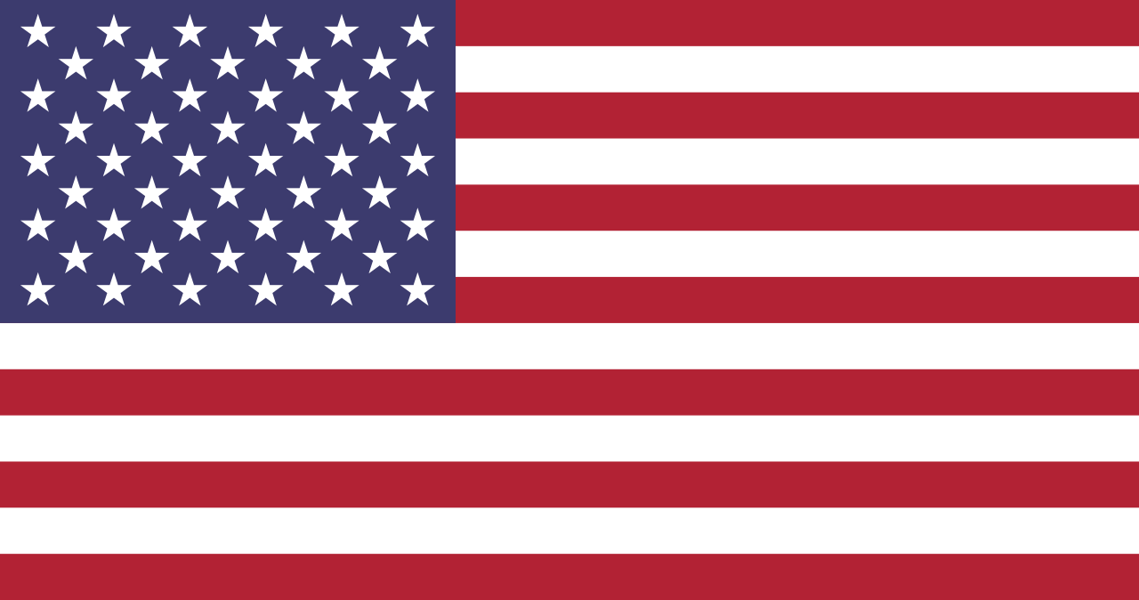 US Sikh group's call for referendum on Khalistan