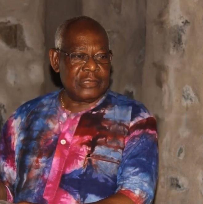 Cameroon: Paul Biya's advisor, constitutional council member passes away in Geneva