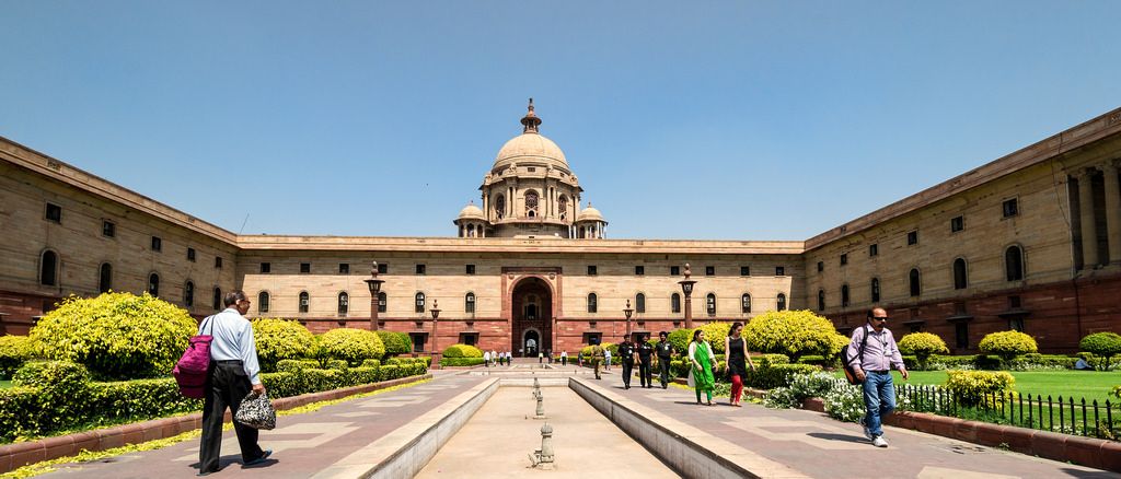 FinMin issues order to implement Cabinet decision on DA, DR hike from July 1