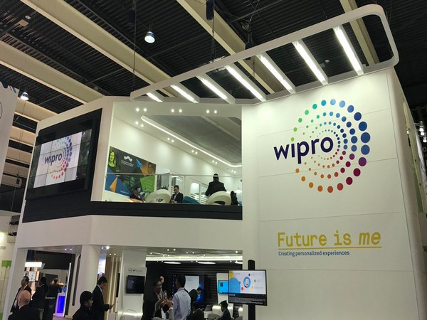 Wipro Ventures sets up USD 150 mn Fund ll to invest in enterprise software cos
