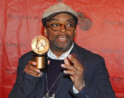 Odd News Roundup: Director Spike Lee changes direction with musical about Viagra; Santa candles get masked up in Greece in COVID-19 surge and more