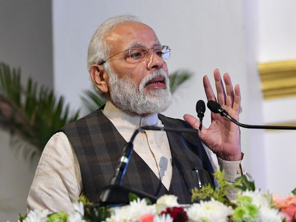 PM Modi to launch COVID-19 vaccination drive on January 16