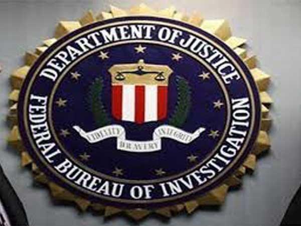 'Baked Alaska' arrested in Capitol Hill riot -FBI