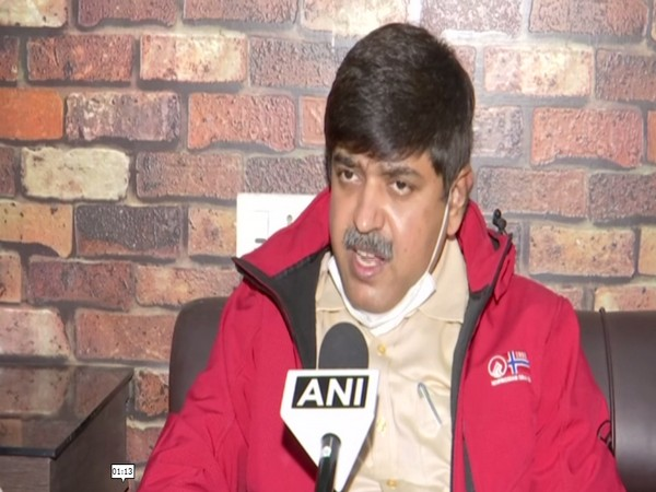 Uttarakhand officials deny alleged scam in animal husbandry department