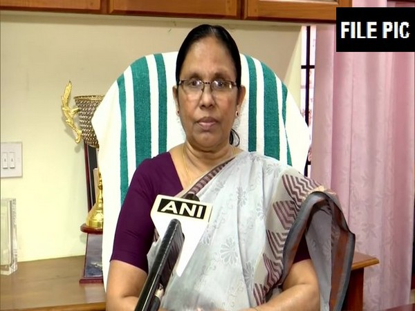 Second dose must for those taking first dose of COVID-19 vaccine: Kerala Health Min
