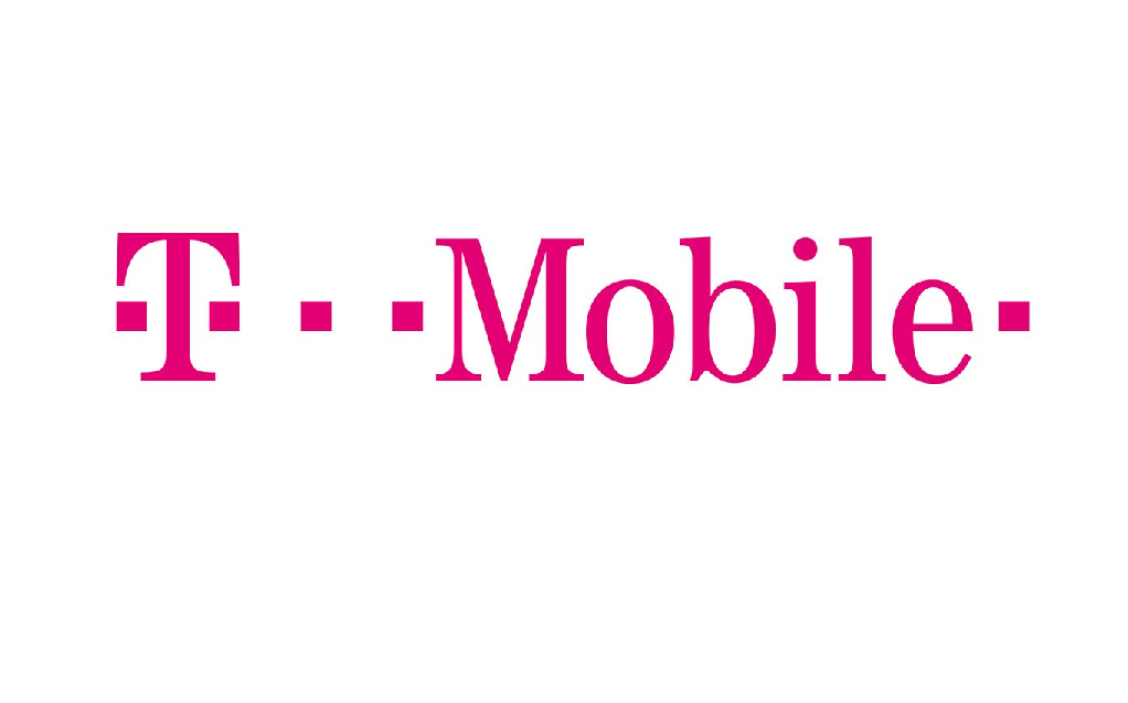 T-Mobile partners with Nokia to expand its nationwide 5G network