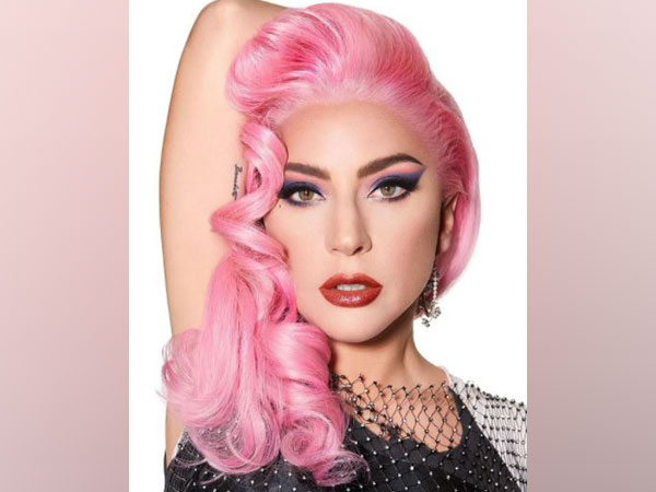 Lady Gaga to sing National Anthem at Joe Biden's presidential inauguration
