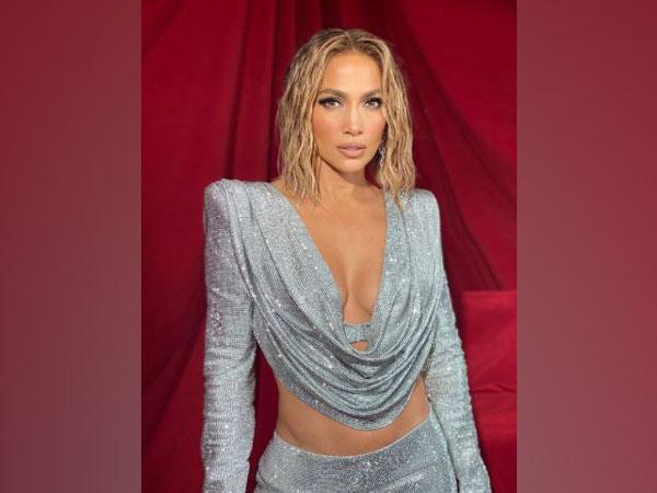 Jennifer Lopez to join star-studded gig at Joe Biden's Presidential Inauguration