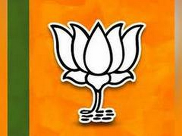 Top Bengal BJP leadership to arrive Delhi Friday to discuss poll strategy