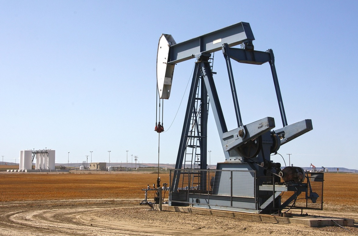 US-Canada based firm team up to grab carbon gas from air to extract ground oil