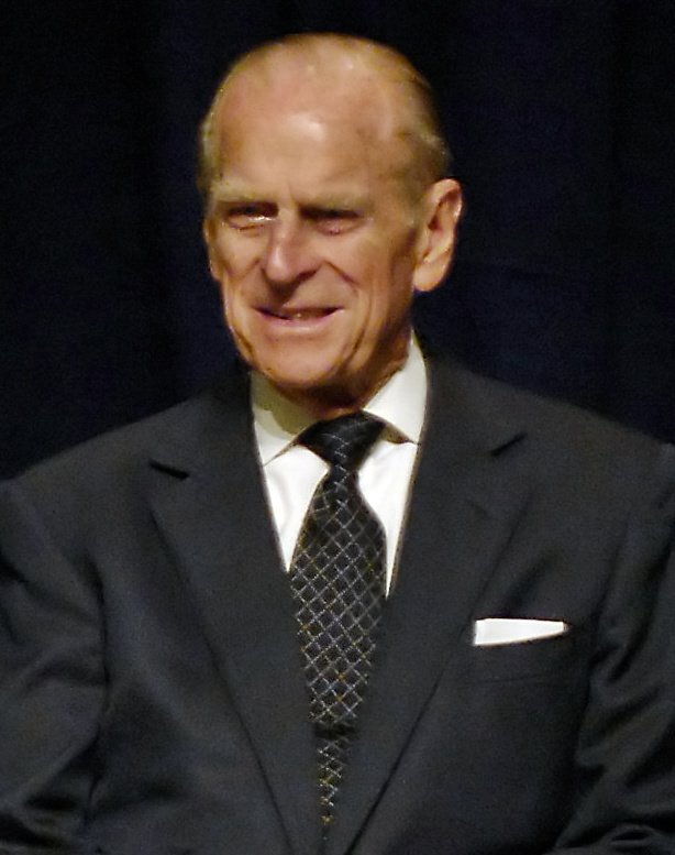 Britain's Prince Philip, 99, spends a second night in hospital