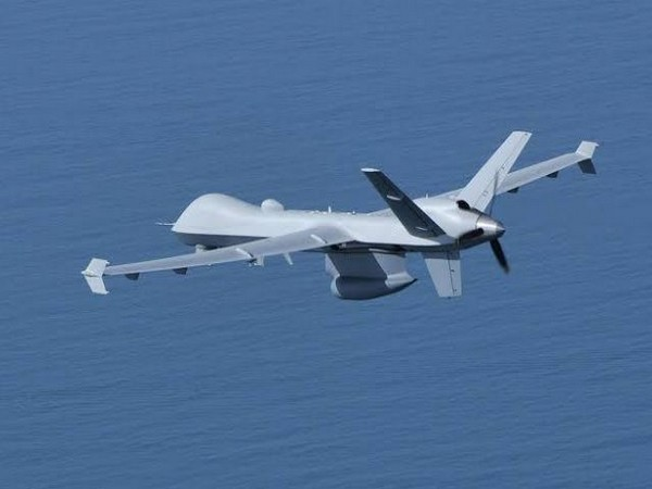Yemen's Houthis say drone launched at Saudi Arabia's Abha airport