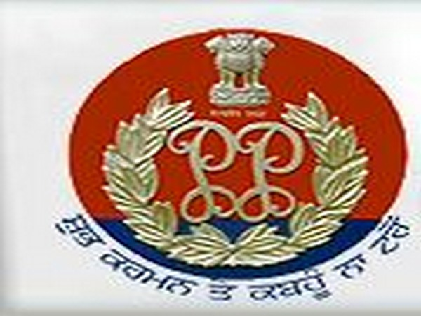 Punjab DGP asks police field officers to be more proactive