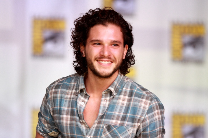 Kit Harington loves episode 4 of GOT due to 'twisted' elements in last season