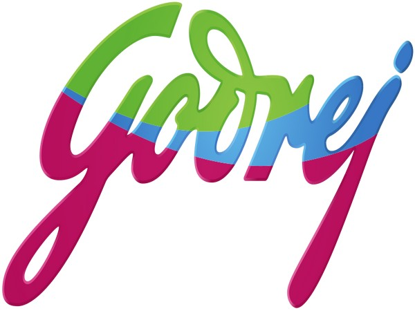 Godrej Group brands give their newest member, Godrej Housing Finance, a grand Twitter welcome