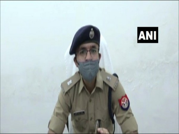 Kanpur: Case against unknown persons for posters calling for beheadings