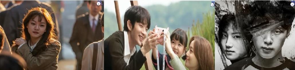 57th Baeksang Arts Awards Nominations: Song Joong-ki, Kim Soo-hyun & more in the list